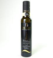イタリアNo.1の搾油所が生産した、最高品質の エクストラバージン・オリーブオイル、エモツィオーネ