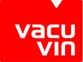 VacuVinロゴ